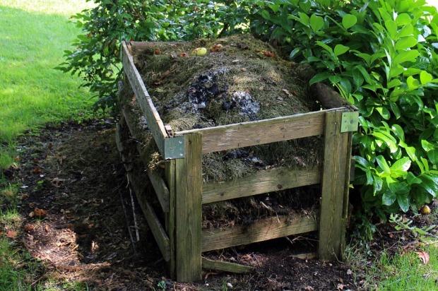 compost-419259_960_720